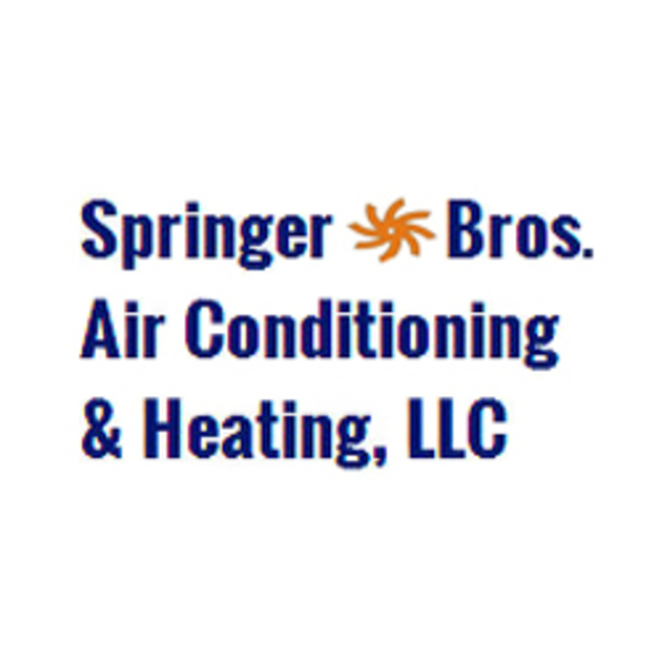 Springer Brothers Air Conditioning & Heating, LLC