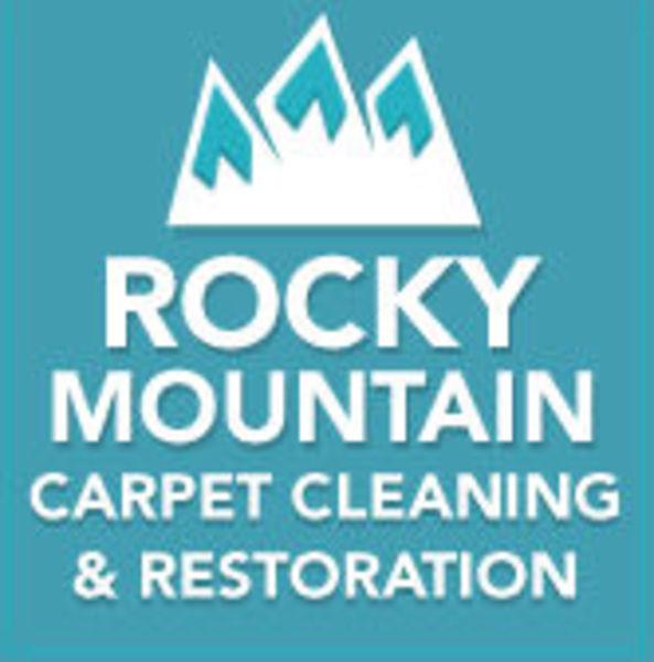 Rocky Mountain Restoration