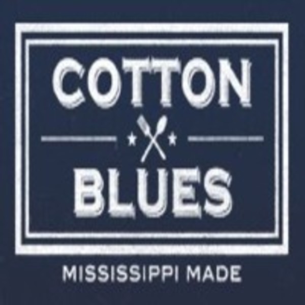 Cotton Blues