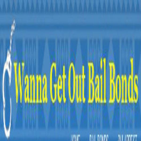 Wanna Get Out Bail Bonds