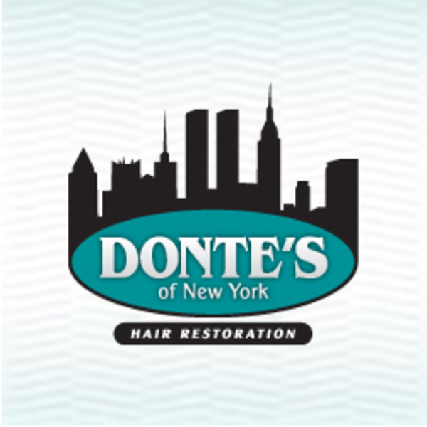 Donte's of New York