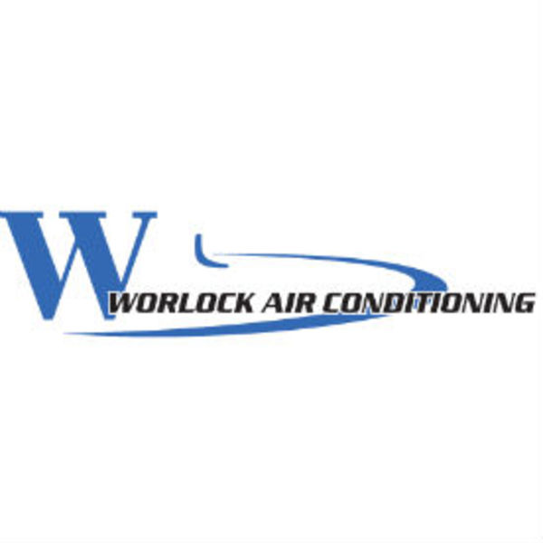 Worlock Heating and AC Repair