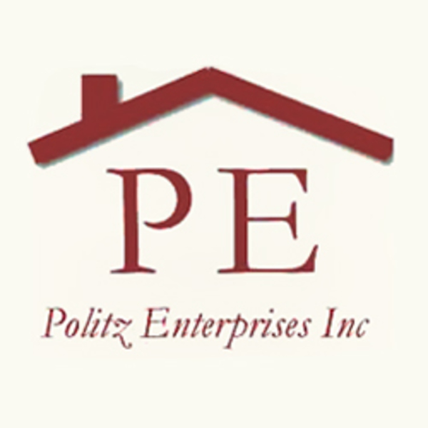 Politz Enterprises Inc.