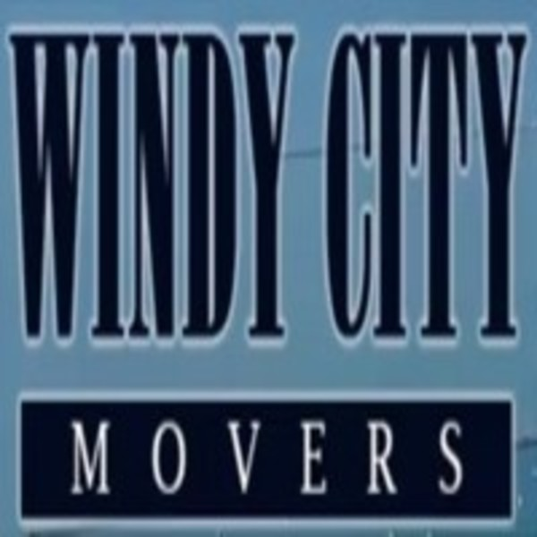 Windy City Movers, Inc.