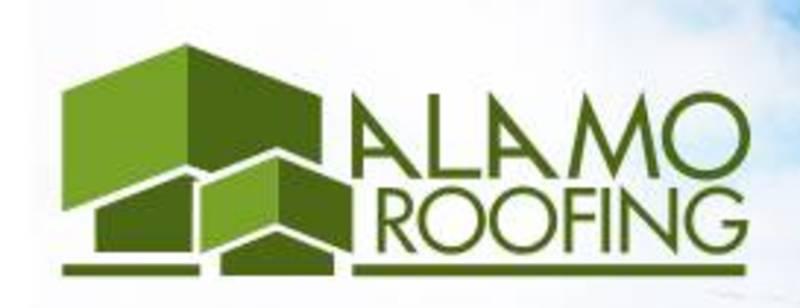 Alamo Roofing LLC