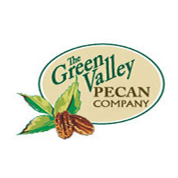 Green Valley Pecan Company Store