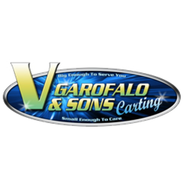 V. Garofalo Carting Inc.