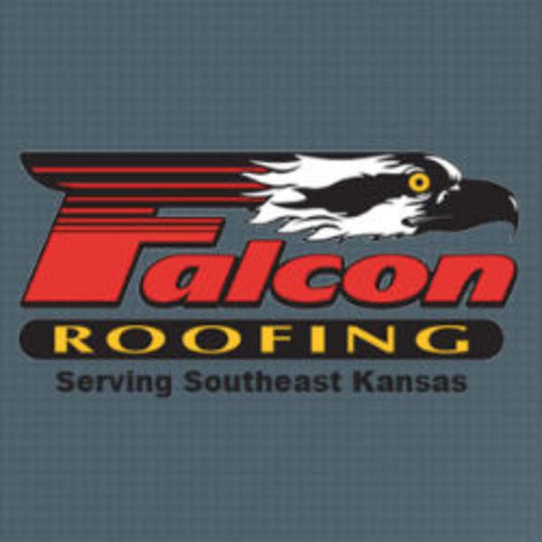 Falcon Roofing LLC