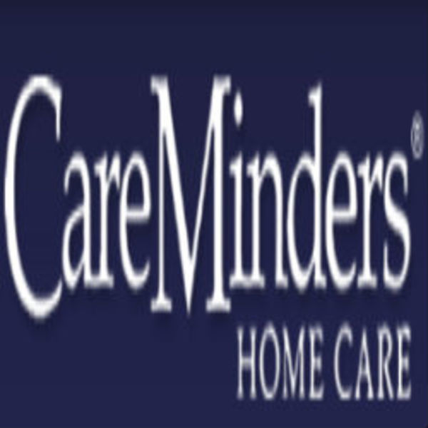 CareMinders® Home Care of Omaha