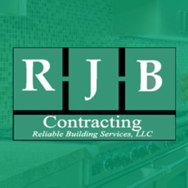 Reliable Building Services