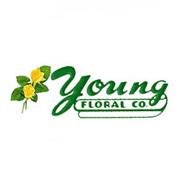 Young Floral