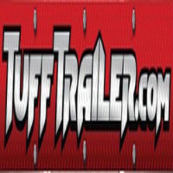 Tuff Trailer