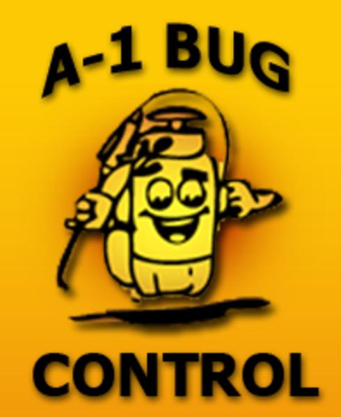 A-1 Bug Control