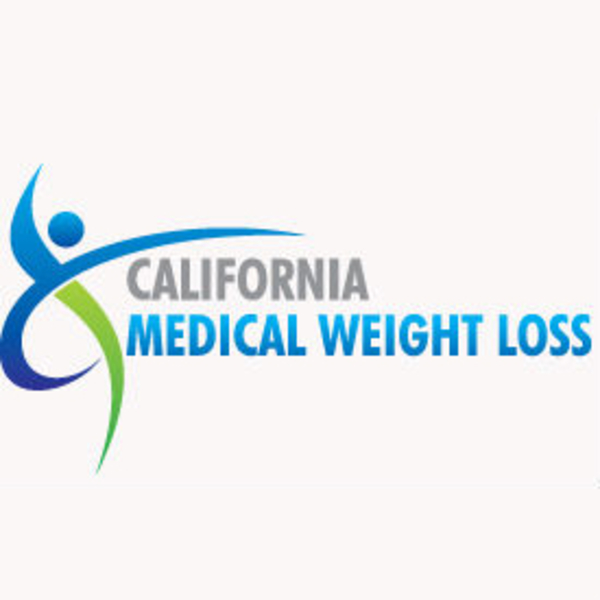 California Medical Weight Loss & Spa