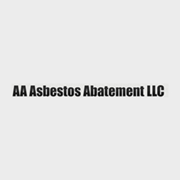 AA Asbestos Abatement LLC