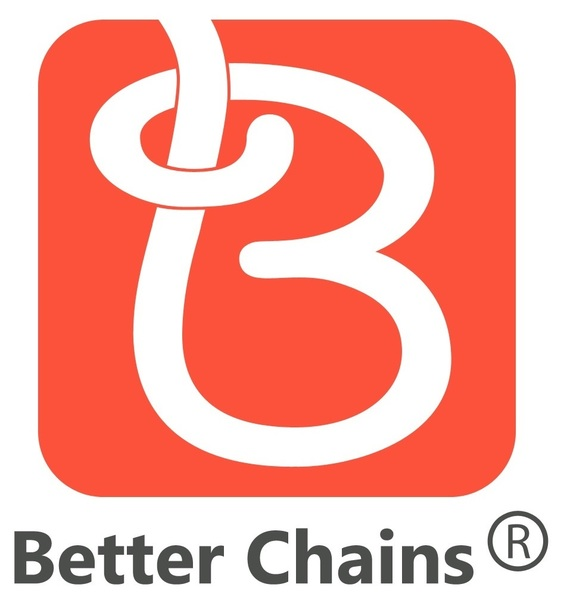 Better Chains