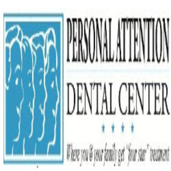 Personal Attention Dental Center