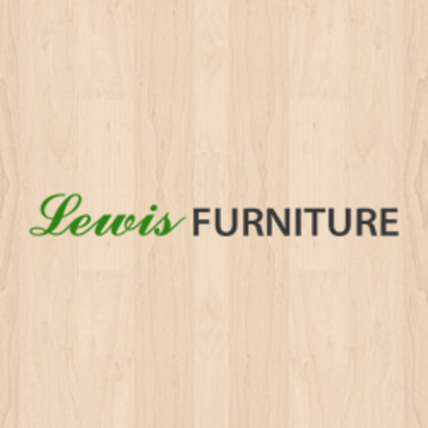 Lewis Furniture