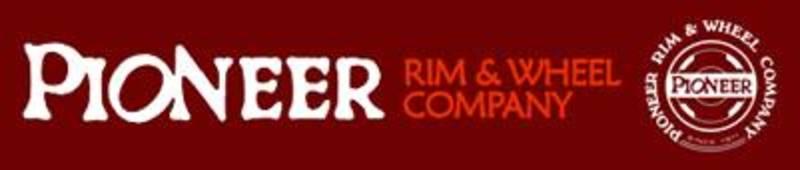 Pioneer Rim & Wheel Co.