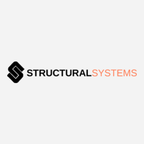 Structural Systems Inc