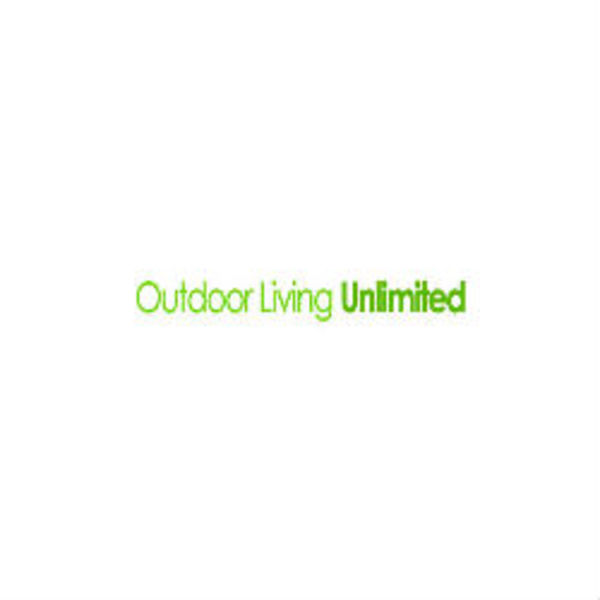 Outdoor Living Unlimited