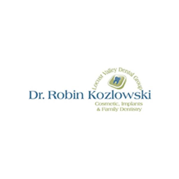 Dr. Robin Kozlowski DDS, P.C.