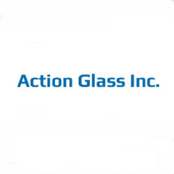 Action Glass Inc.
