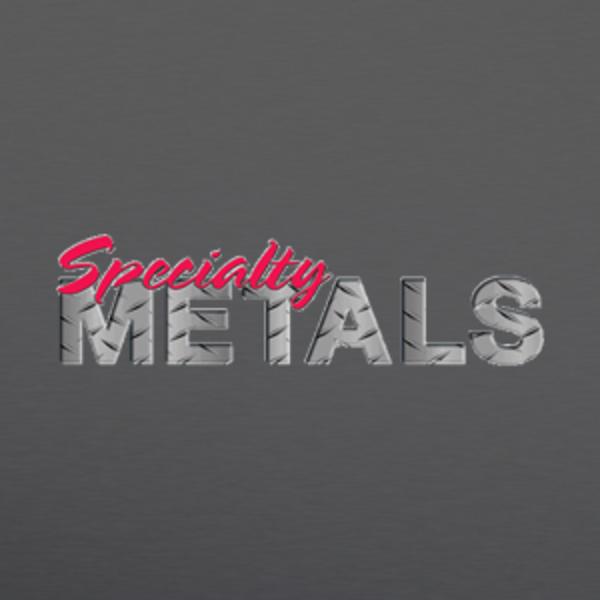 Specialty Metals Corporation
