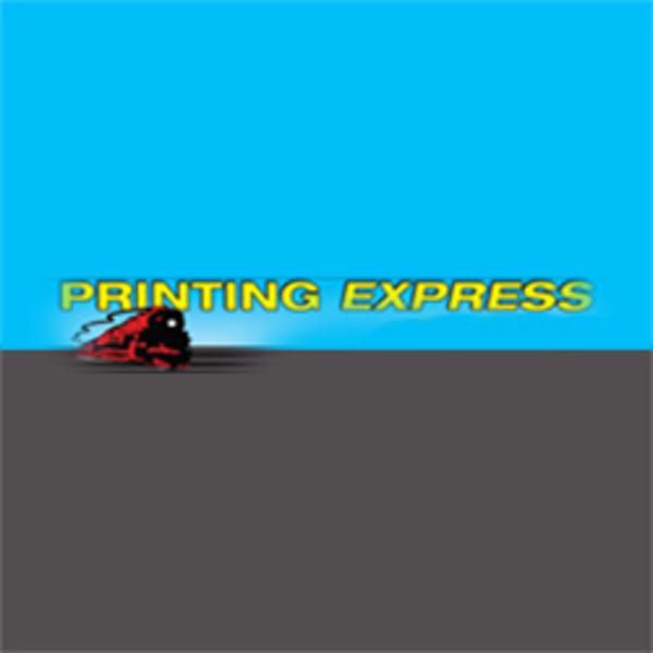 Printing Express