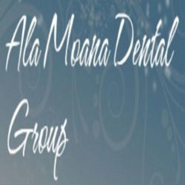 Ala Moana Dental Group