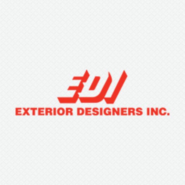 EDI Exterior Designers Inc.