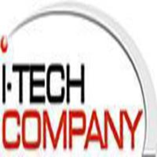 i-Tech Company LLC