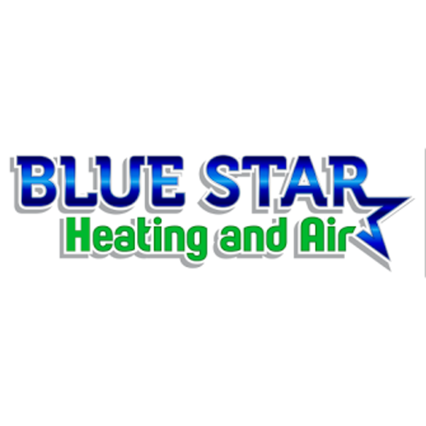 Blue Star Heating and Air