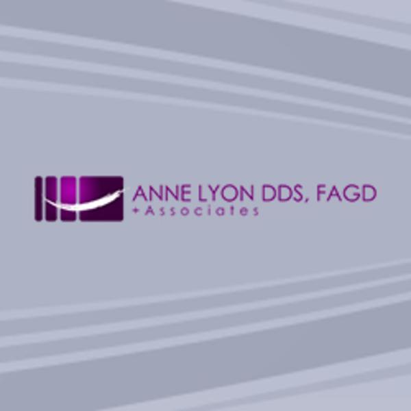 Anne Lyon DDS