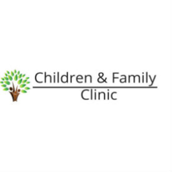 Children and Family Clinic