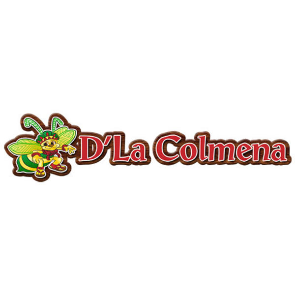 D'La Colmena Market & Catering