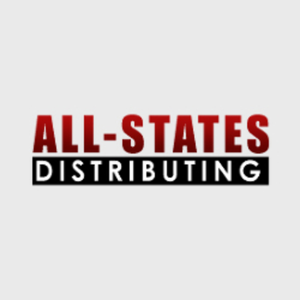 All-States Distributing