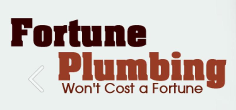 Fortune Plumbing