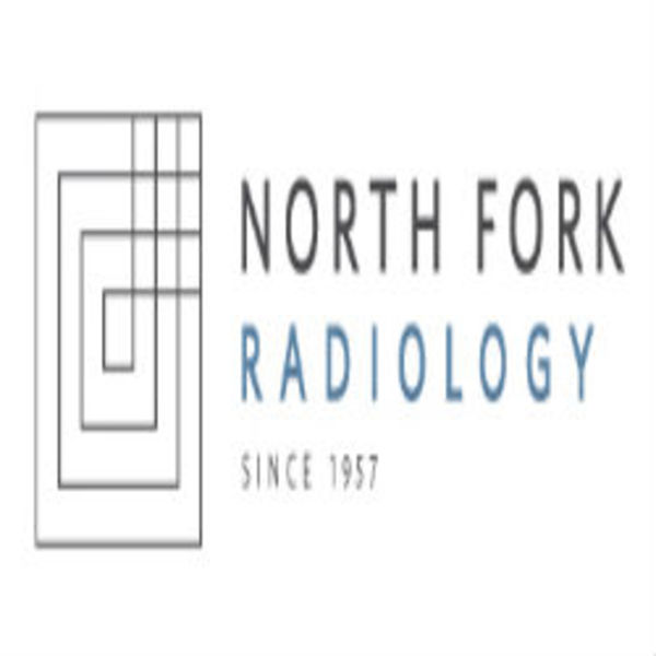 North Fork Radiology