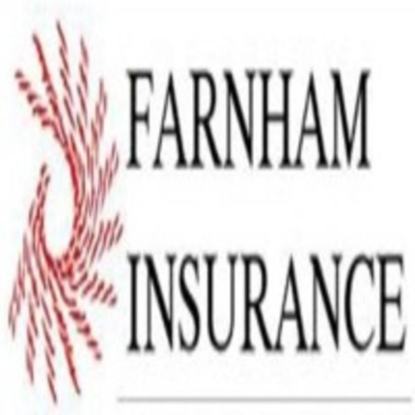 Farnham Insurance Agency