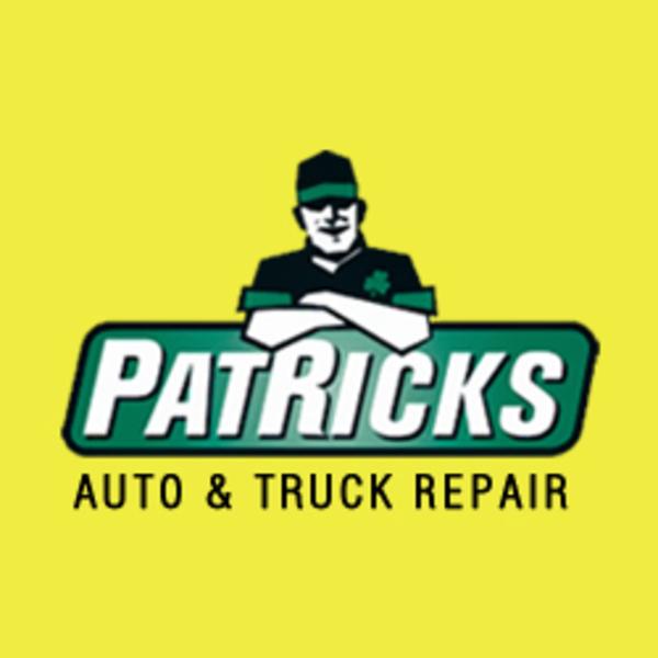 Patrick's Auto & Truck Repair
