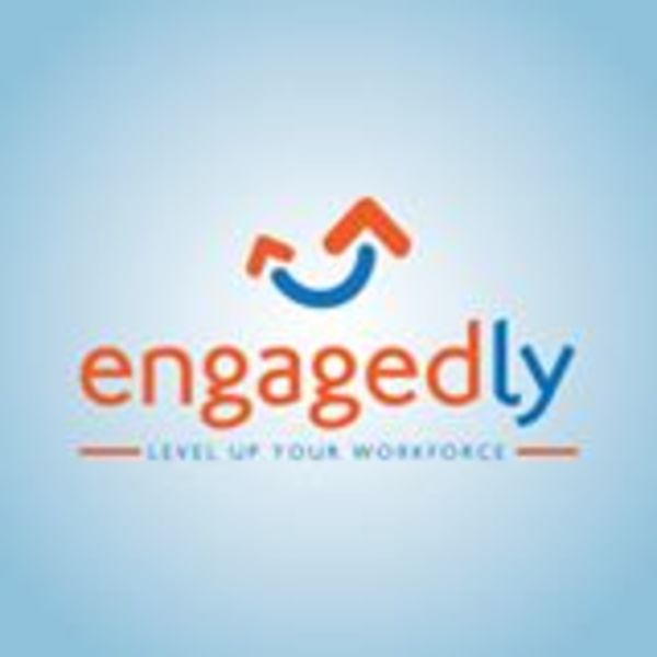 Engagedly Inc