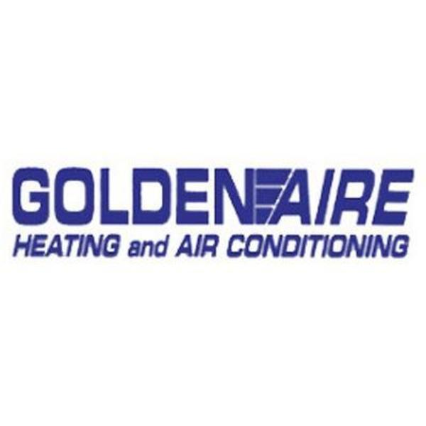 Golden Aire Heating & Air Conditioning