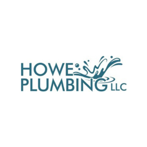 Howe Plumbing, LLC.