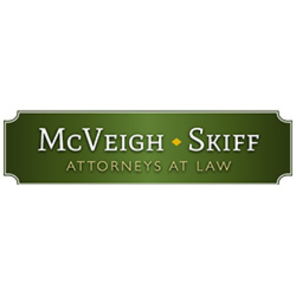 McVeigh Skiff LLP