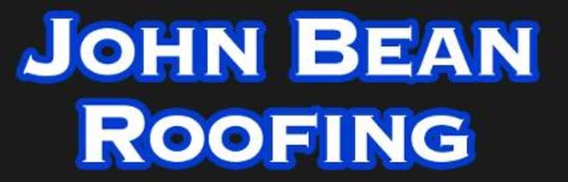 John Bean Roofing