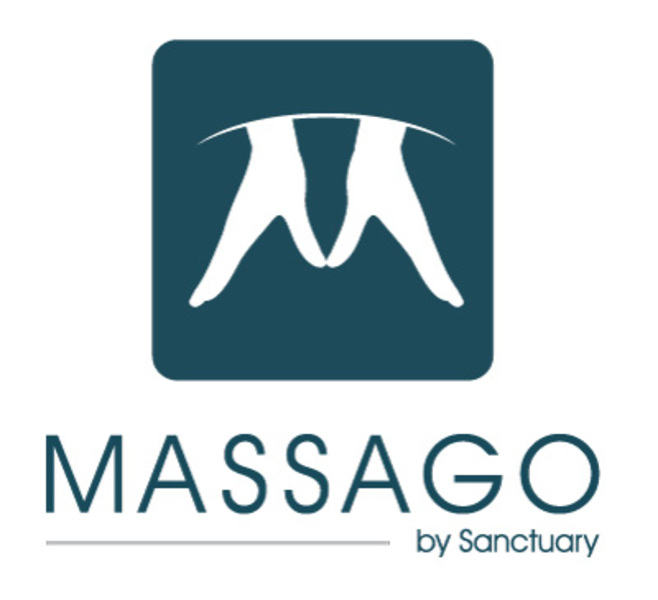 Massago | RMT Massage