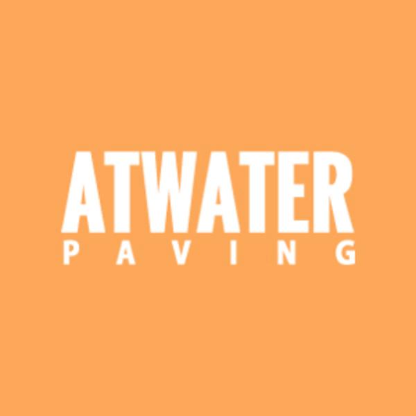 Atwater Paving
