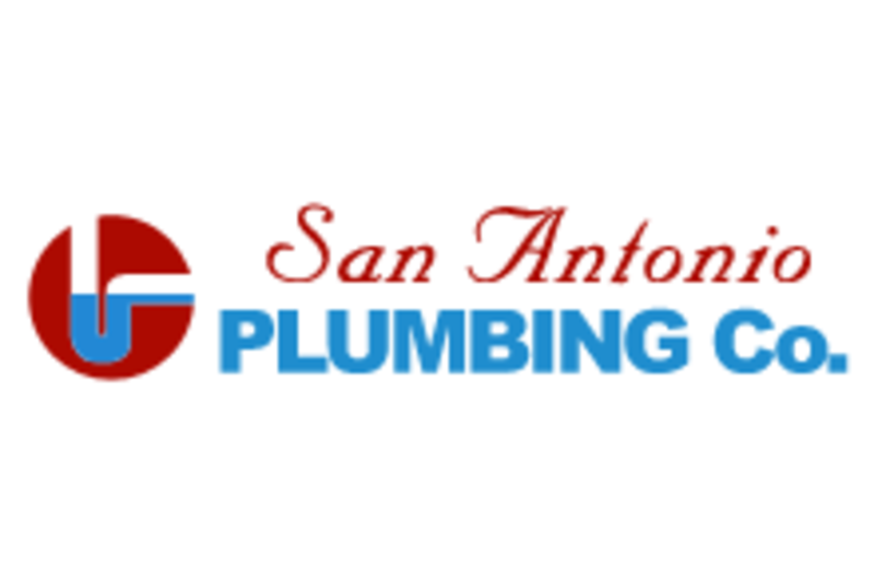 San Antonio Plumbing