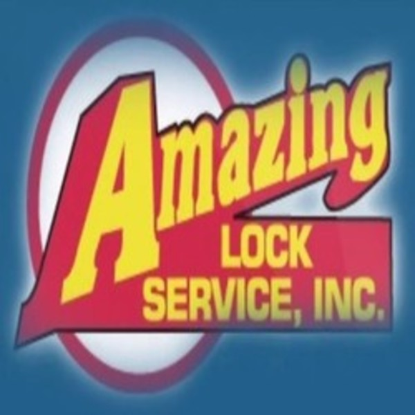 Amazing Lock Service, Inc